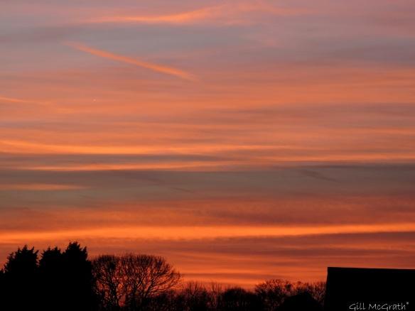 2015 03 22 4 looking for the moon venus sunset jpg sig