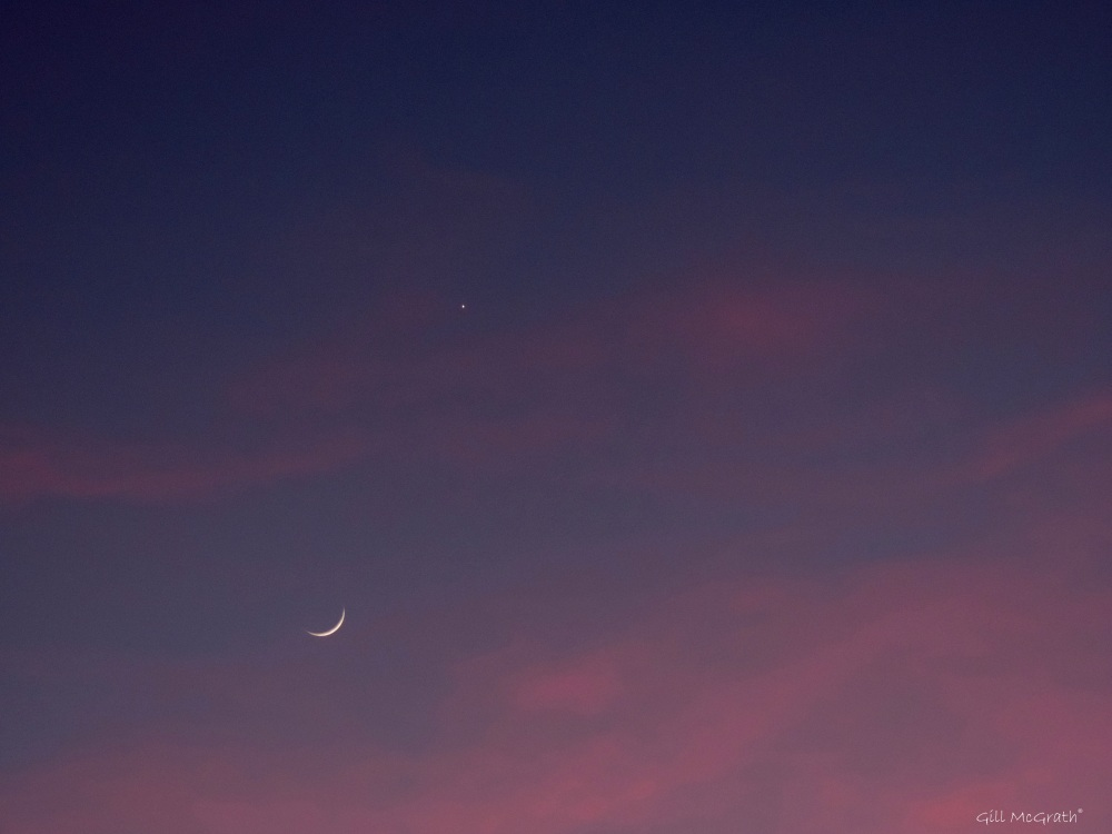 2015 03 22 5 the moon and venus jpg sig