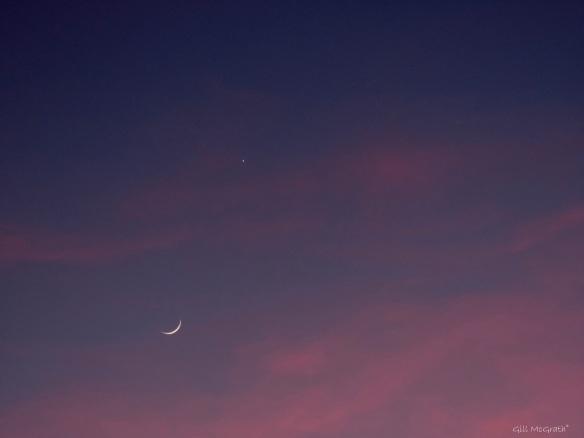 2015 03 22 5 the moon and venus jpg sig