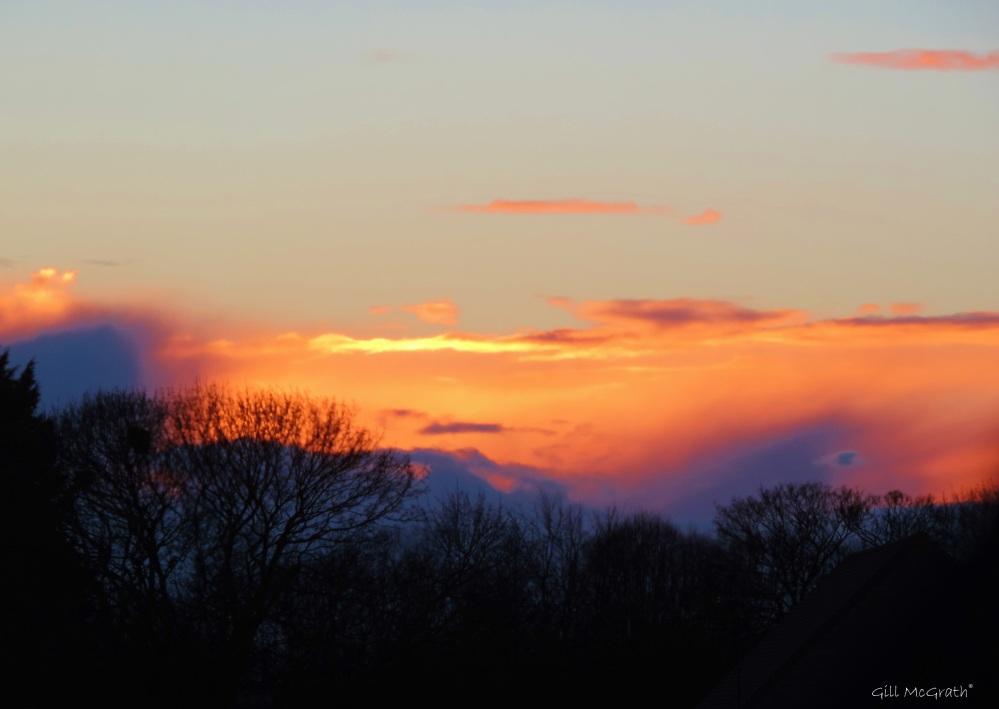 2015 03 24 1832 sunset 2 jpg sig