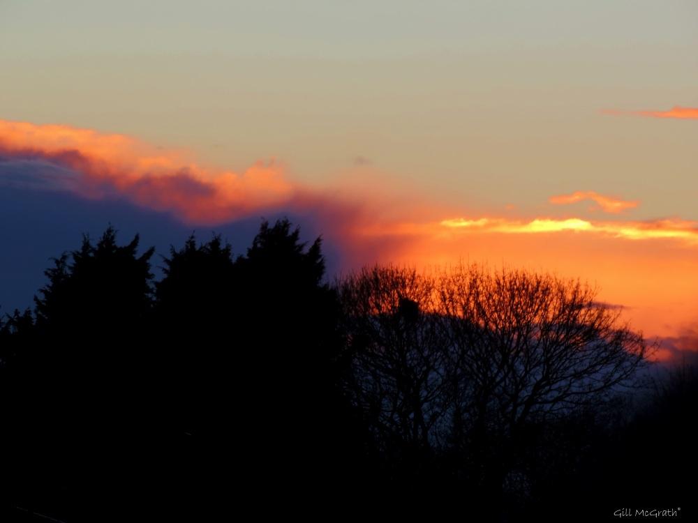 2015 03 24 1834 sunset 3 jpg sig