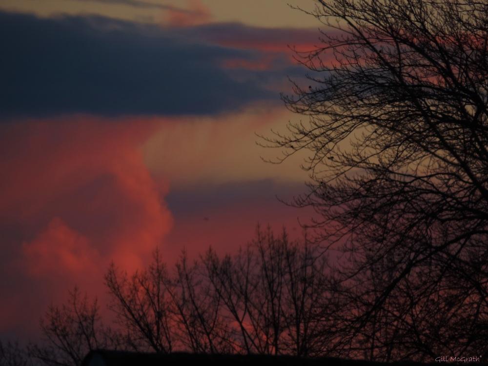 2015 03 24 1835 sunset 5 jpg sig