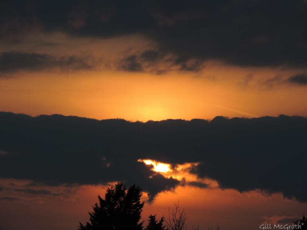 2015 03 25 sunset 1 jpg sig