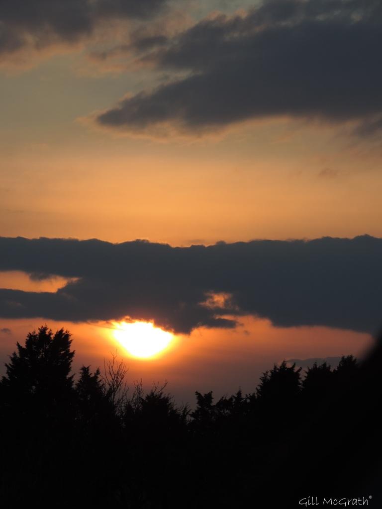 2015 03 25 sunset 2 jpg sig