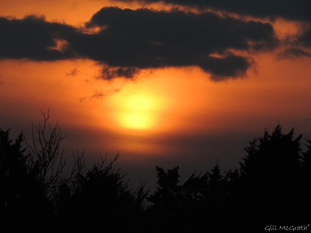 2015 03 25 sunset 3 jpg sig
