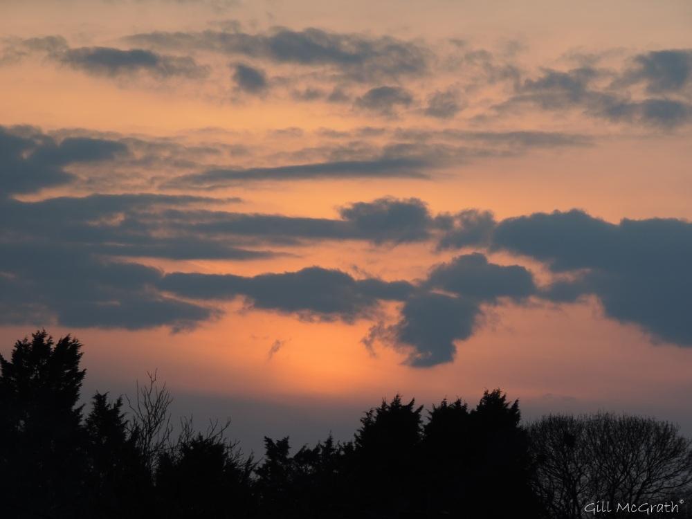 2015 03 25 sunset 4 jpg sig
