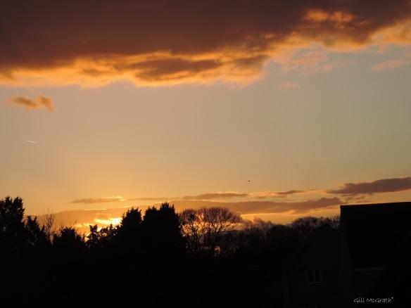 2015 03 26 sunset 1822 jpg sig