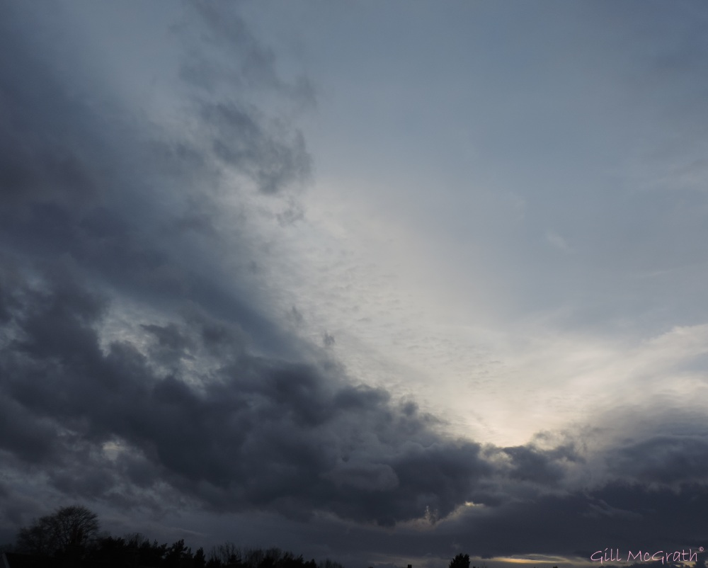 2015 03 30 29 yesterday night sky jpg sig