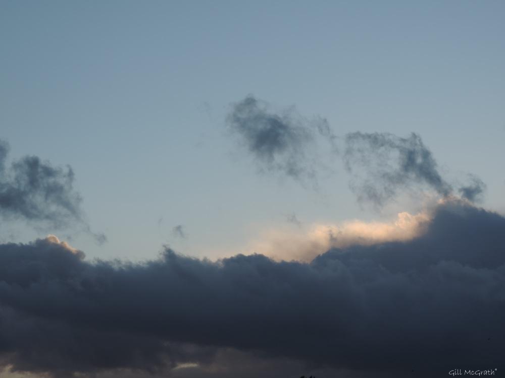 2015 03 31 sun  in a cloud jpg sig