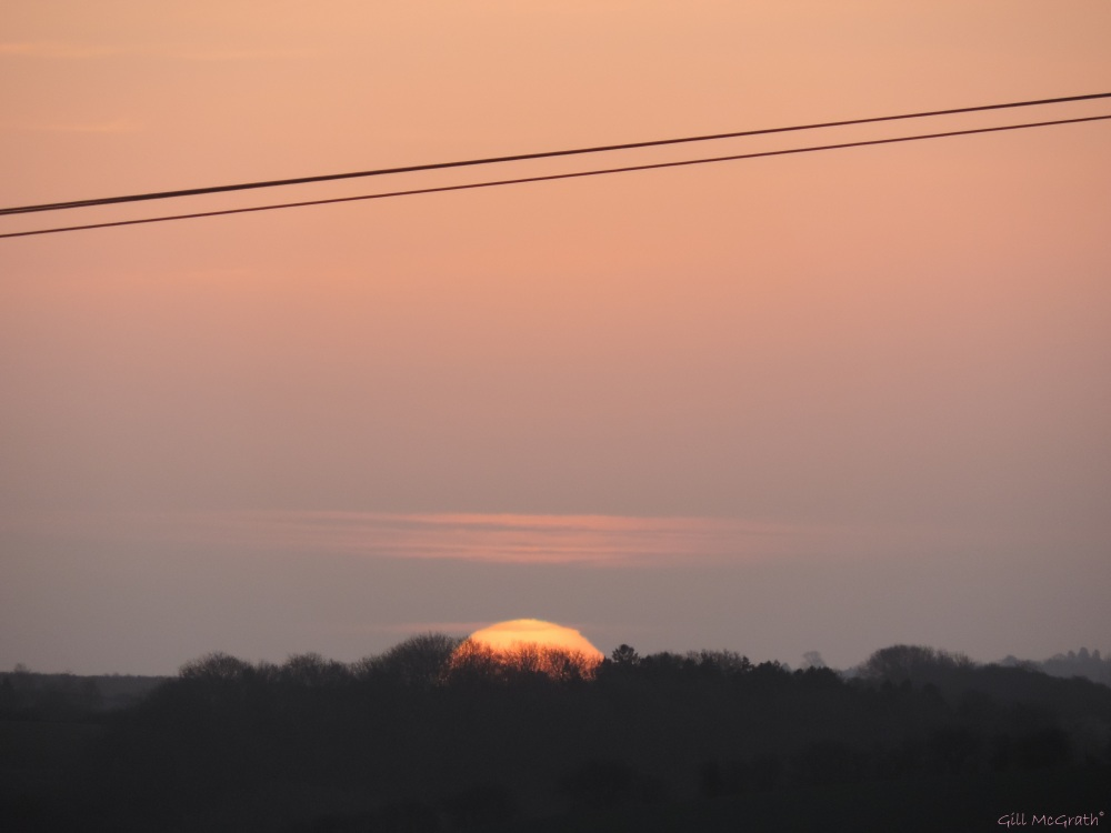 2015 04 01 648 morning sun jpg sig