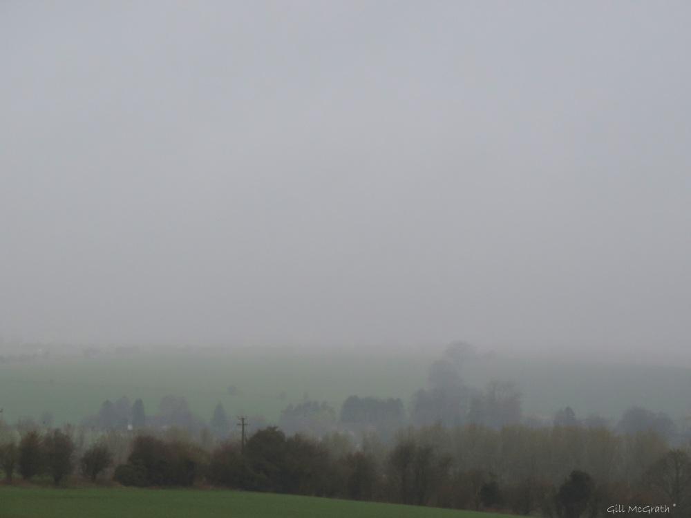 2015 04 03 706 6 rain mist jpg sig