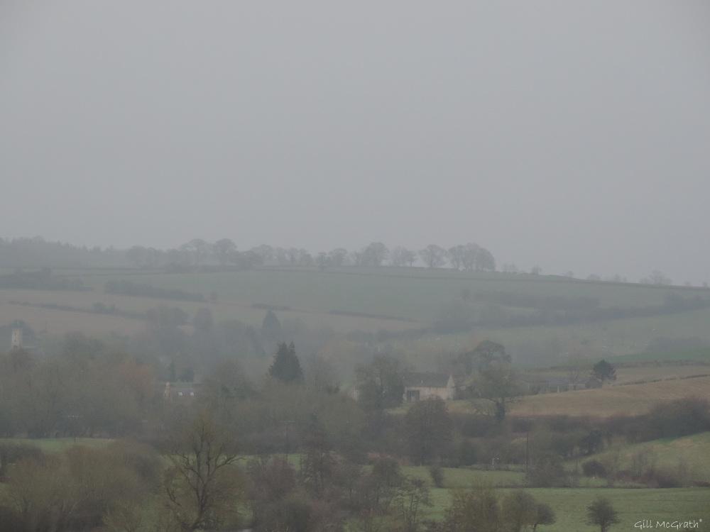 2015 04 03 720  6 mist in my view jpg sig