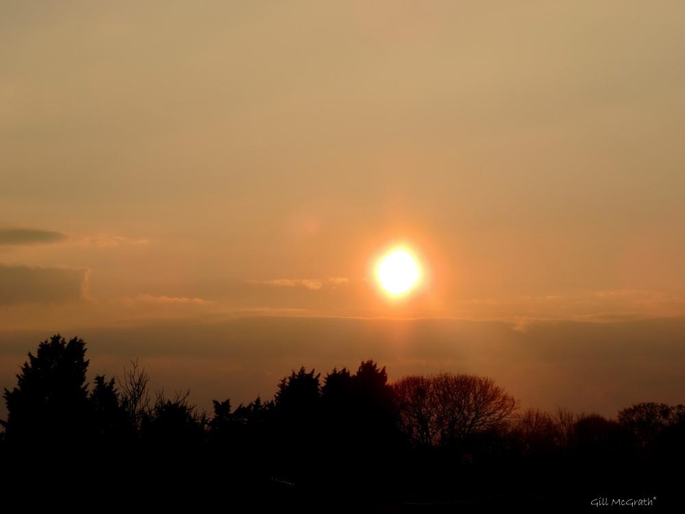 2015 04 05  715  sunset jpg sig