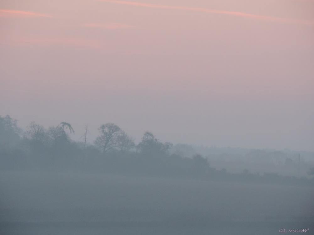 2015 04 06 627 1 pink mists  before dawn  1 jpg sig