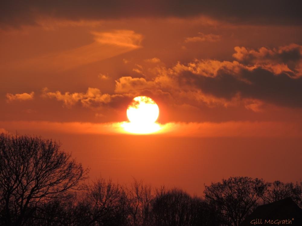 2015 04 07 sunset 729 2  jpg sig