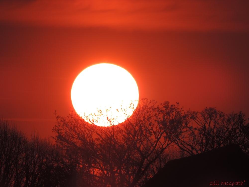 2015 04 07 sunset 737 2 jpg sig