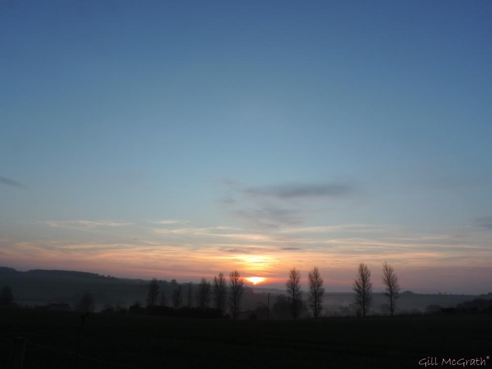 2015 04 08 639  long sunrise DSCN8974 jpg sig