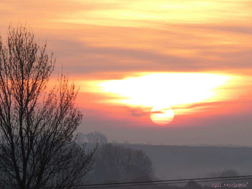 2015 04 08 639  sun rise DSCN9041 jpg sig