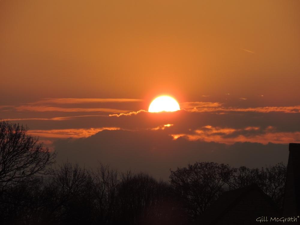 2015 04 08 732 pm  sunset jpg sig