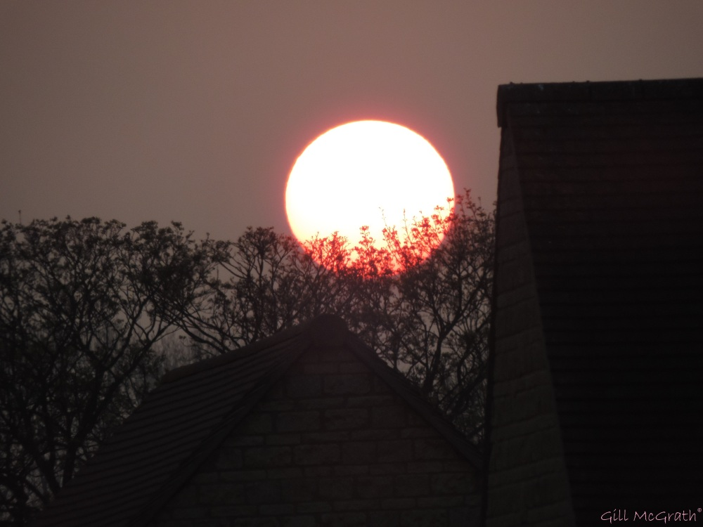 2015 04 09 1940 sunset jpg sig