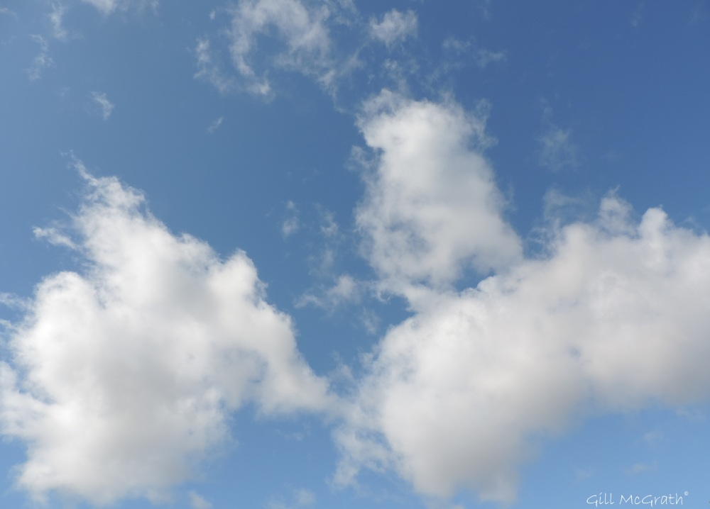 2015 04 11 1125am  cloud and blue jpg sig