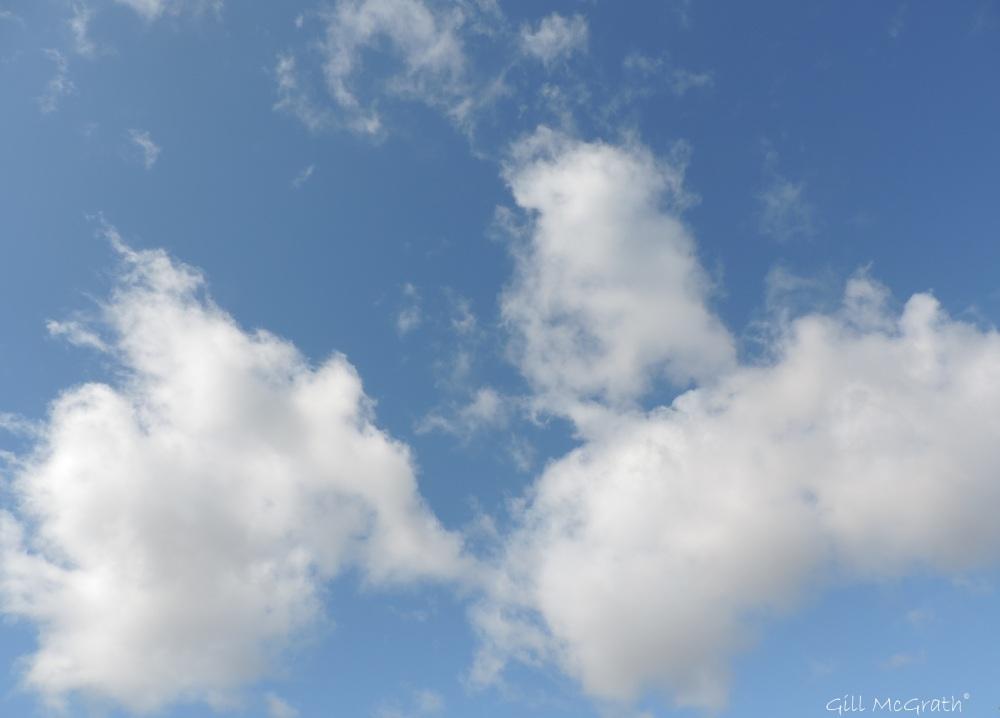 2015 04 11 1125am  cloud and blue jpg sig