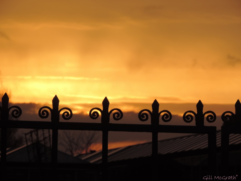 2015 04 11 639 sunrise through gate jpg sig