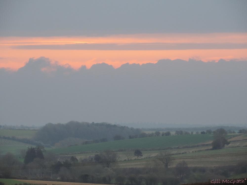 2015 04 11 712 sunrise morning field  jpg sig