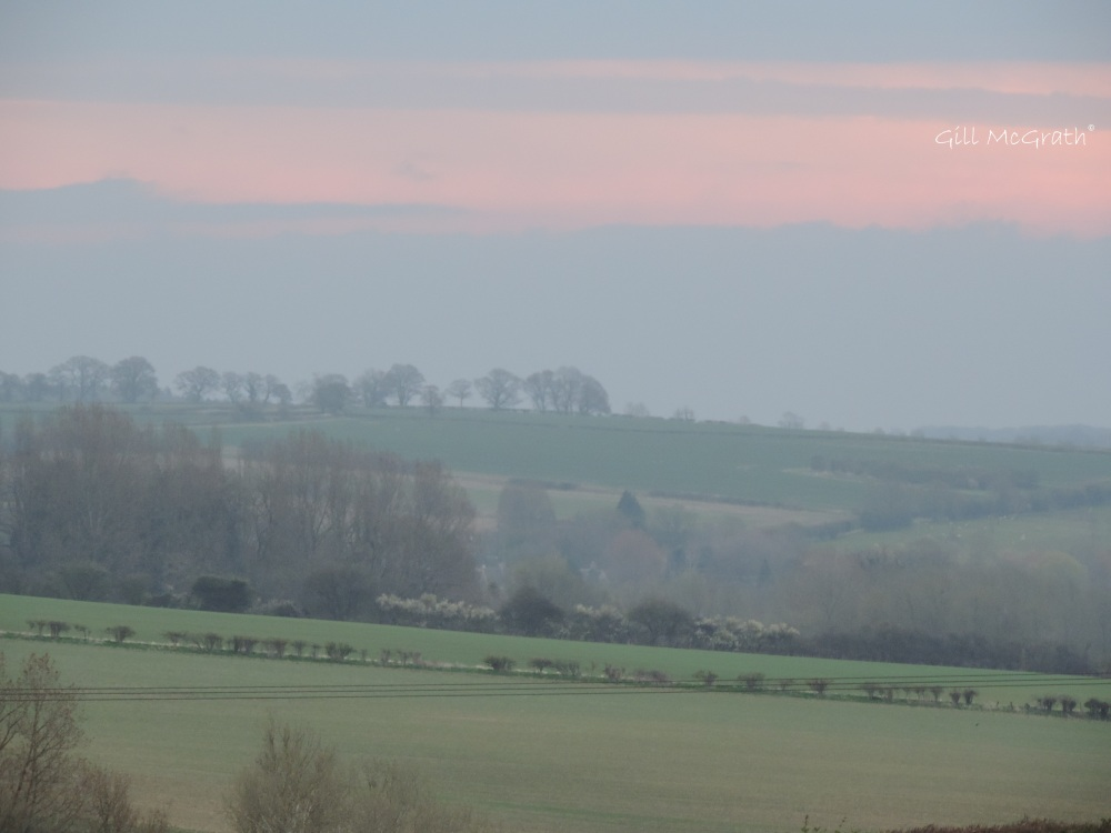 2015 04 11 714  sunrise morning field jpg sig