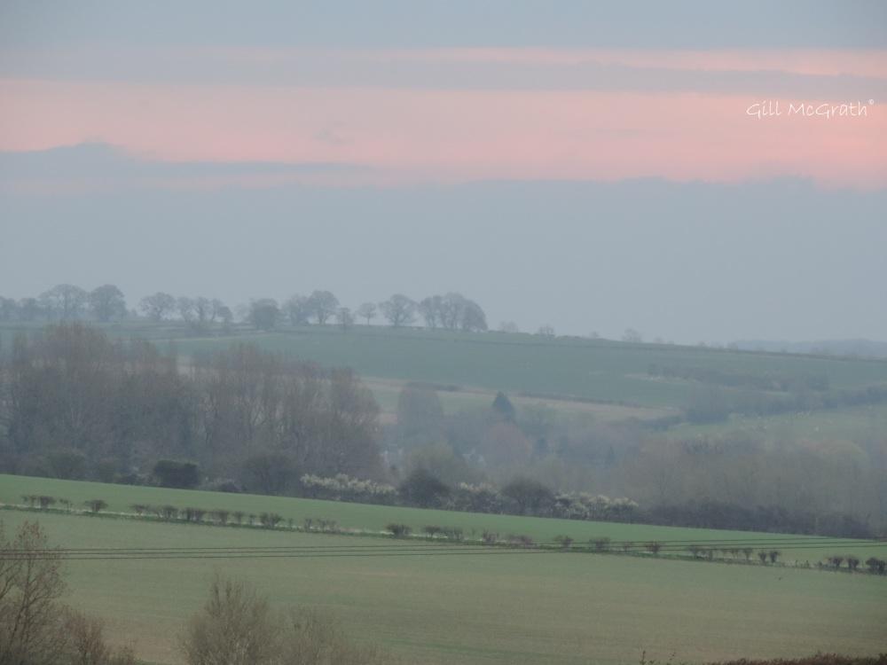 2015 04 11 714  sunrise morning field jpg sig