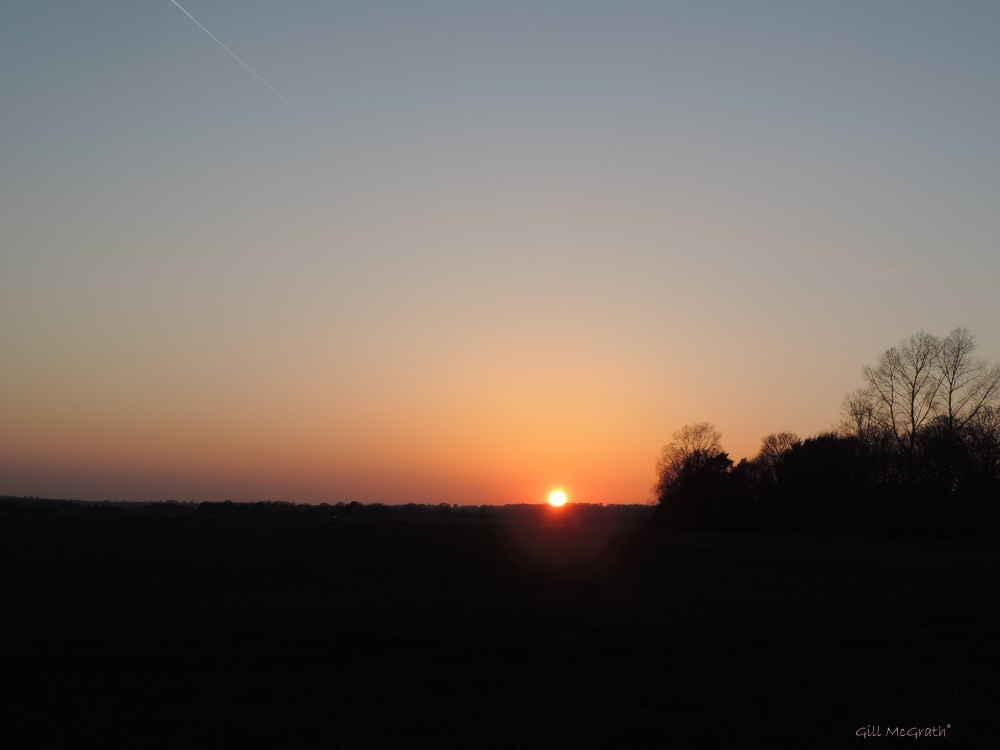 2015 04 14 sunset jpg sig (2)