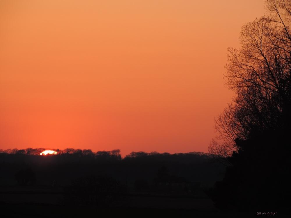 2015 04 14 sunset jpg sig