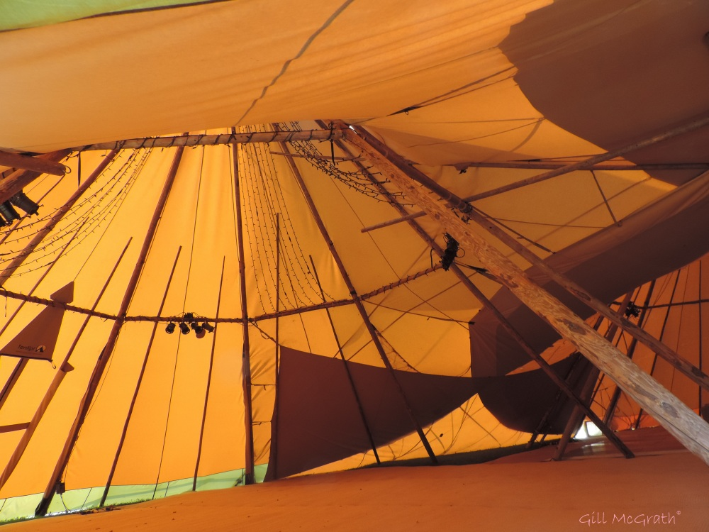 2015 04 15 shade in the wigwam jpg sig