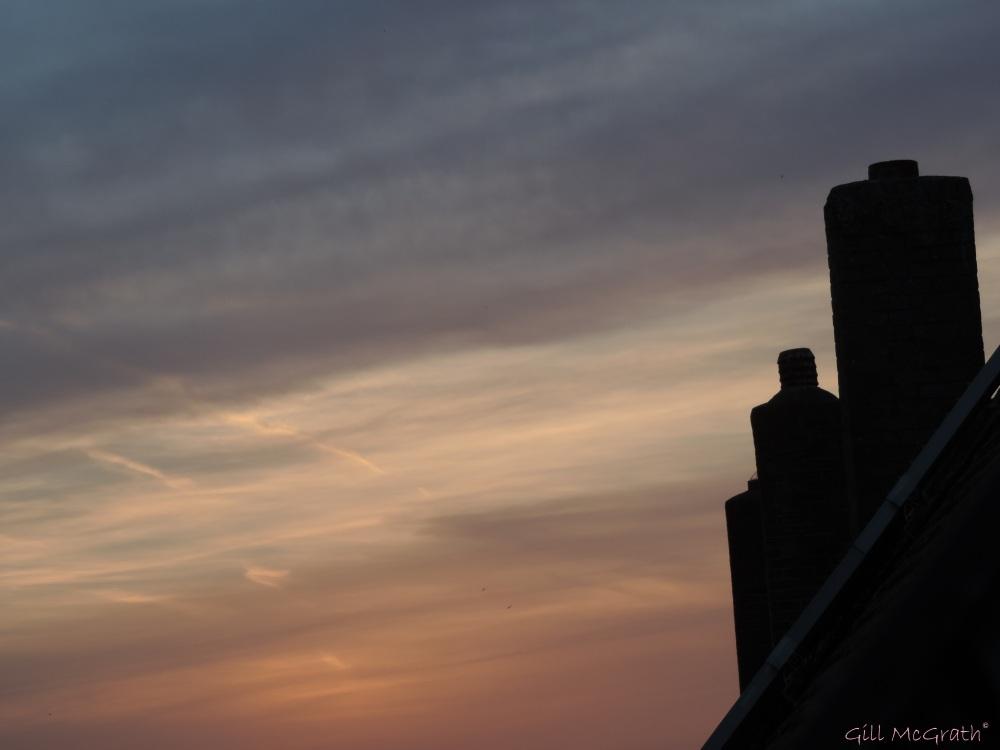 2015 04 15 sun set jpg sig