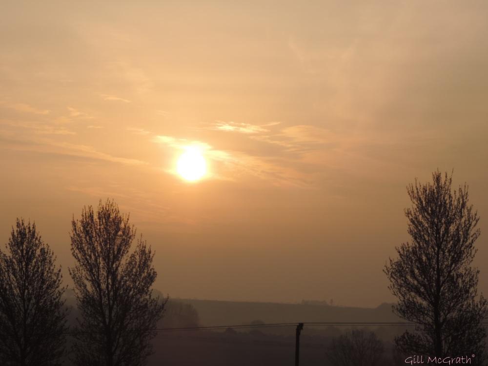 2015 04 16  644 sunrise jpg sig