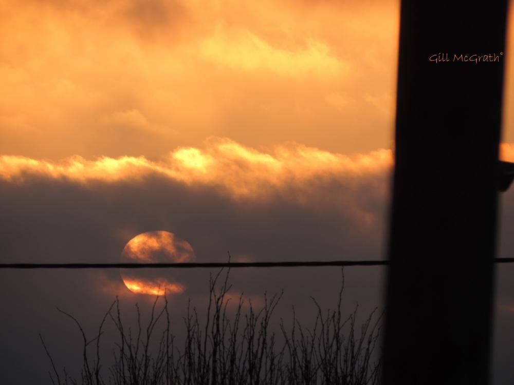 2015 04 18 621 pole dance sunrise  jpg sig