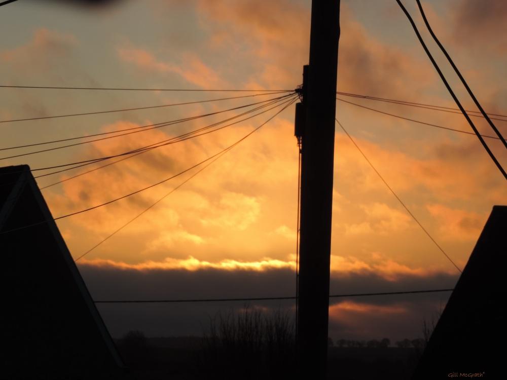 2015 04 18 624 pole dance sunrise  jpg sig