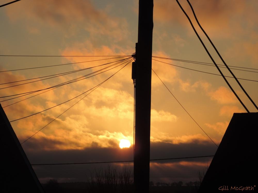 2015 04 18 629 pole dance sunrise  jpg sig