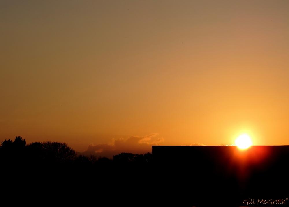 2015 04 19 754 sunset tonight jpg sig