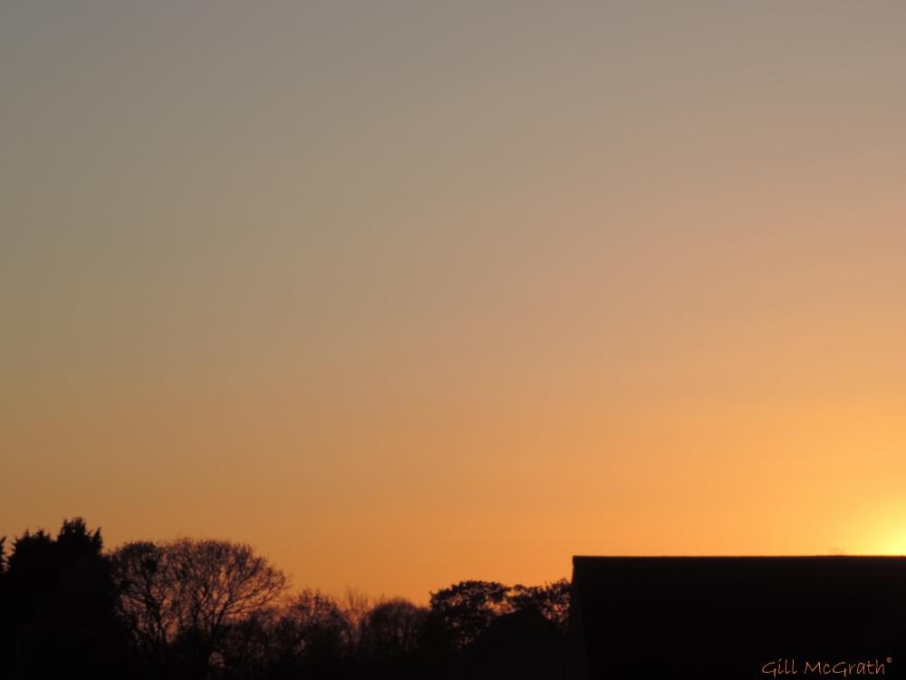 2015 04 19 last nights sunset jpg sig