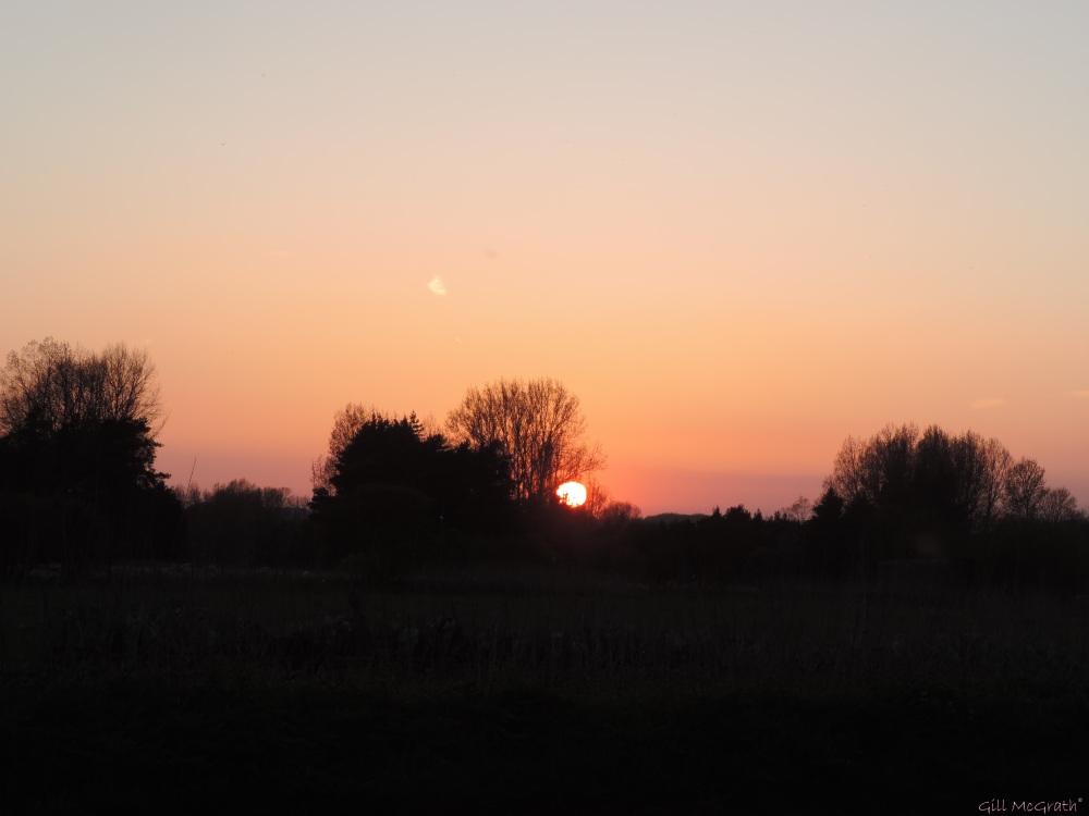 2015 04 21 808 sunset 3 jpg sig