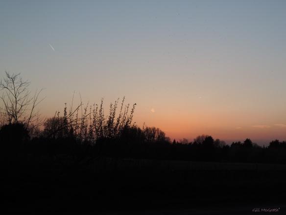 2015 04 21 sunset jpg sig