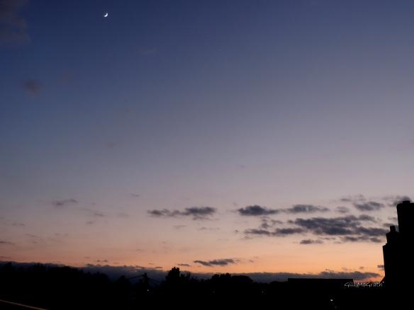 2015 04 22 sunset 2 jpg sig
