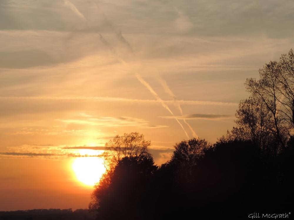 2015 04 23 sunset wider DSCN1774jpg sig