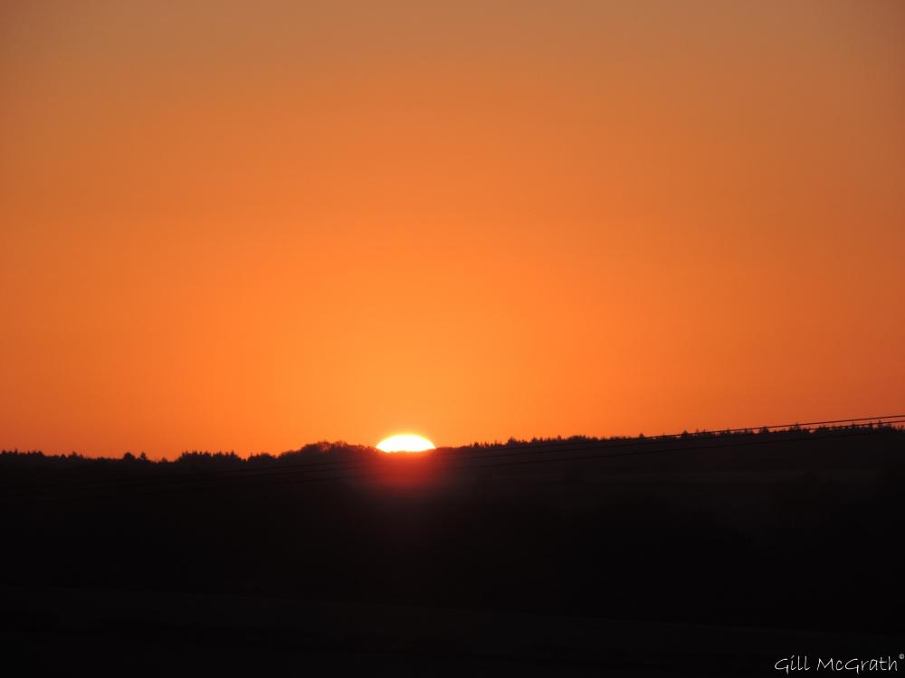 2015 04 28 3 552  sunrise  pop 2 DSCN2696 jpg sig