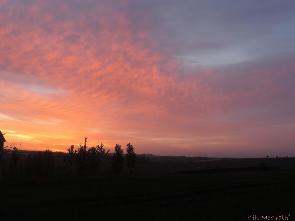 2015 05 01 sunrise 1 DSCN3052 540 jpg isg