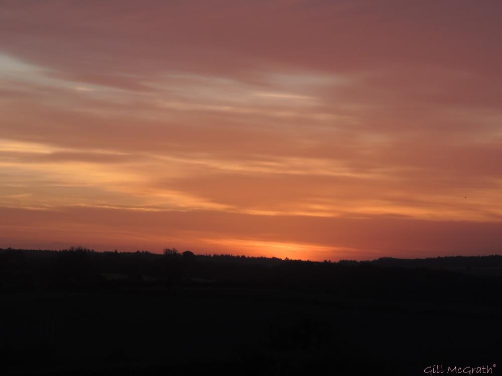 2015 05 01 sunrise 2 DSCN3058 543 jpg sig
