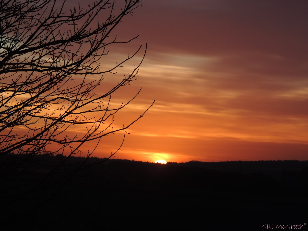2015 05 01 sunrise 4 DSCN3068 546 jpg sig