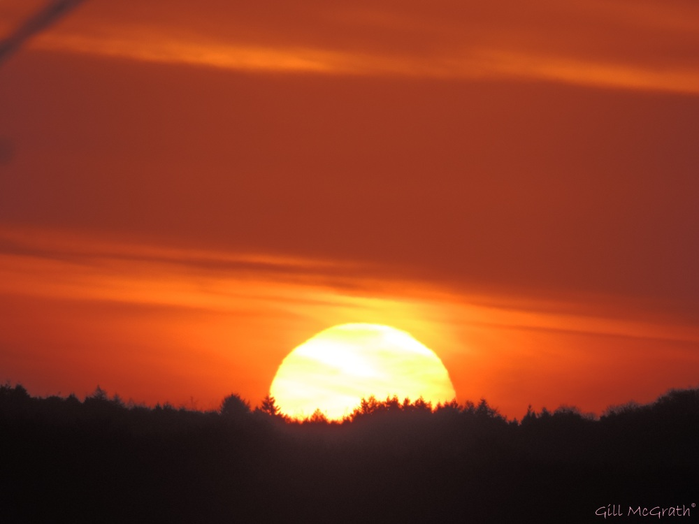 2015 05 01 sunrise 5 DSCN3075 547 jpg sig