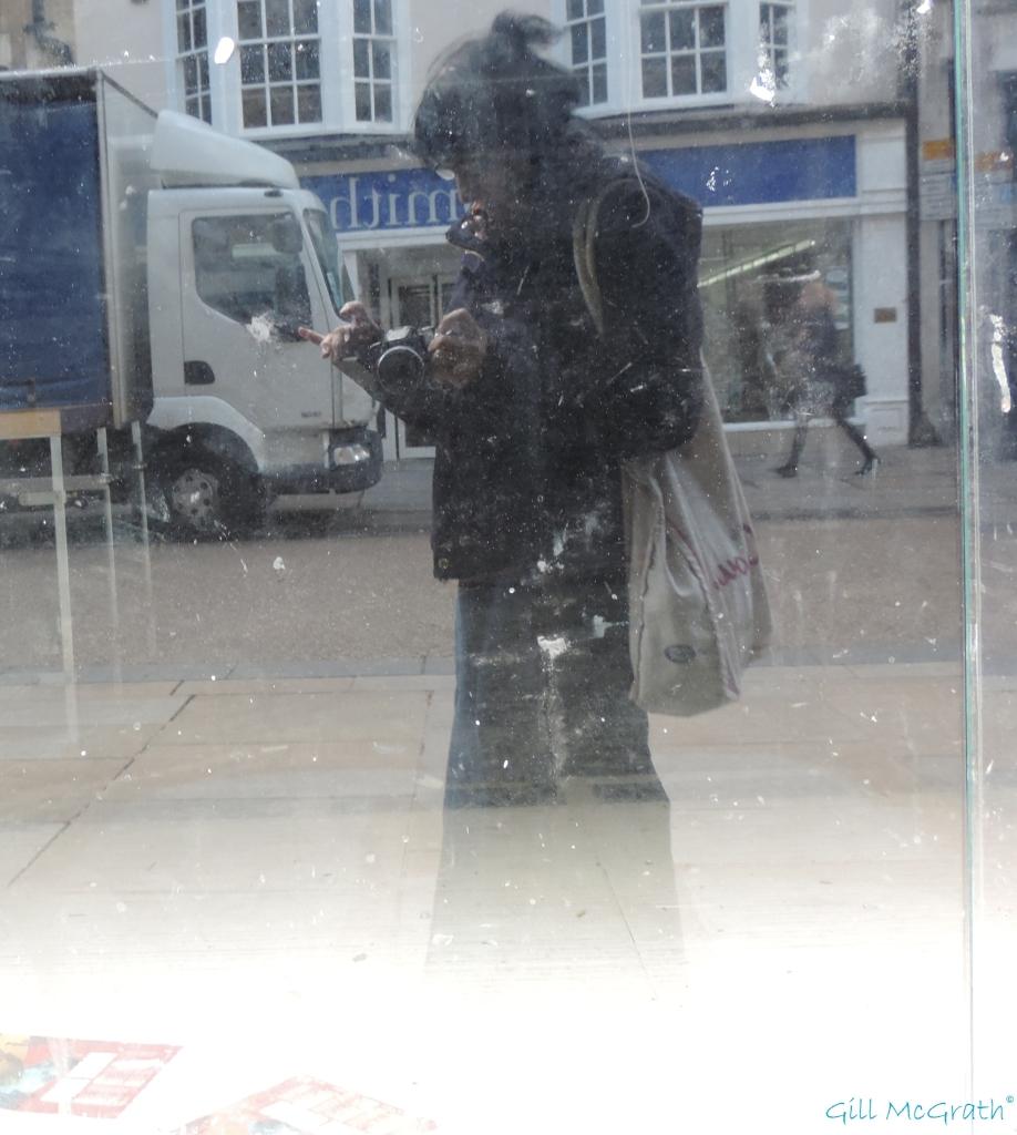 2015 05 06 reflections 1 DSCN3593 (slice ) jpg sig